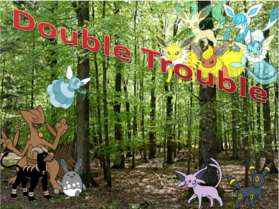 DoubleTroubleCover