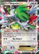 Skymin ex roaring skies