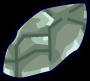 Moon Stone Sprite