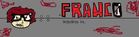 Francoindustrieslevel5
