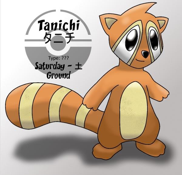 Tanichi Sábado
