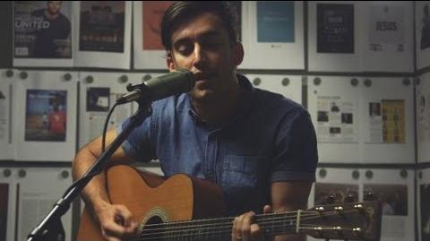 "Phil Wickham - ""Carry My Soul"" (Live at RELEVANT)"