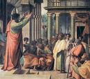 Wyprawy misyjne św. Pawła Apostoła Wiki