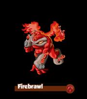 200px-Firebrawl