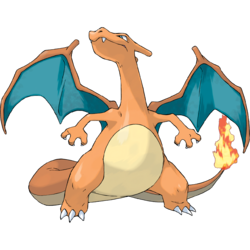 File:250px-006Charizard.png