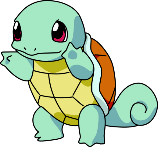 File:007Squirtle OS anime.png