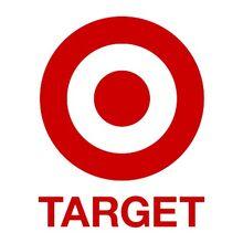 Target 416x416