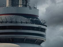 Drake-new-album-views
