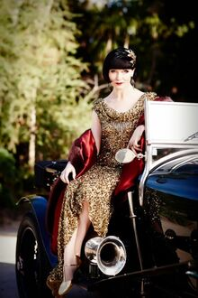Golddress-e1420568393381