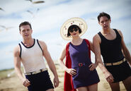 Constable-Collins-Detective-Inspector-Robinson-and-Miss-Fisher-miss-fishers-murder-mysteries-39429819-4941-3448
