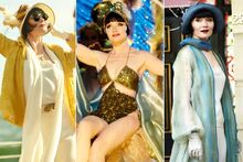 Essie-davis-phyrne-fisher-miss-fishers-murder-mysteries
