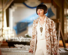 Miss-Phryne-Fisher-miss-fishers-murder-mysteries-35259878-500-404