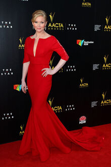 Essie+Davis+2nd+Annual+AACTA+Awards+Arrivals+tovuPlS88ZDl