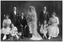 1920-seymour-wedding
