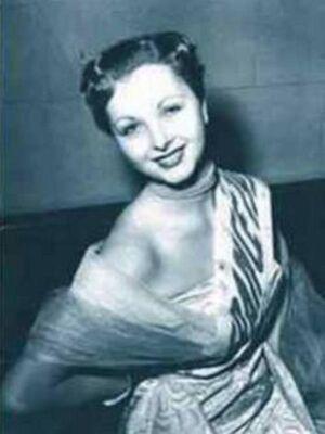 Josiane Pouy