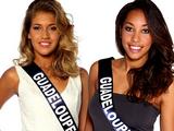 Miss Guadeloupe