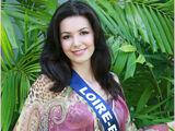 Lauriane Perez