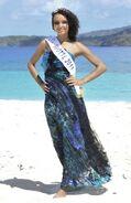 Mayotte 2011