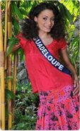 Guadeloupe 2008