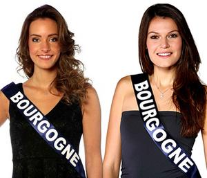 Bourgogne 2013 2014