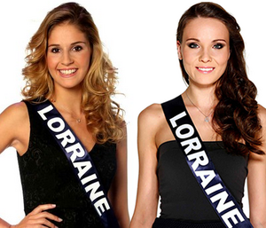 Lorraine 2013 2014
