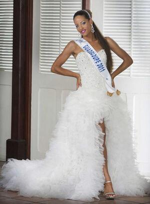 Guadeloupe 2011