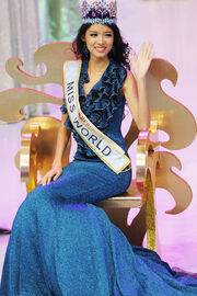 Zhang-Zilin-Miss-World-2007