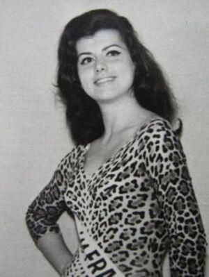 Christiane Sibellin