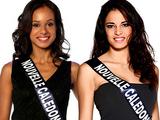 Miss Nouvelle-Calédonie