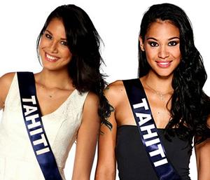 Tahiti 2013 2014