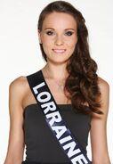 Lorraine 2014