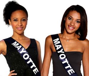 Mayotte 2013 2014