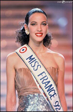 1330374-archives-linda-hardy-miss-pays-de-950x0-1