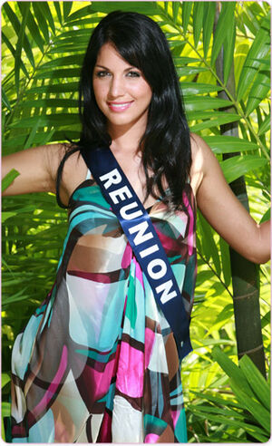 Réunion 2008