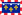 Drapeau Touraine-Sologne