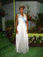 Guyane 2011