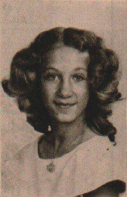 Joséphine Ladwig