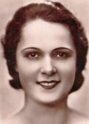 431px-Miss France 1929