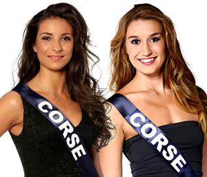 Corse 2013 2014