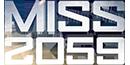 Miss 2059