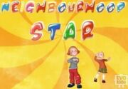 NeighbourhoodStar