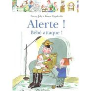 AlerteBebeAttaque