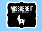 MissGerbit