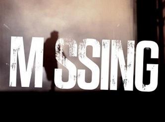 File:Missing 1.jpg