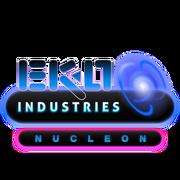 Eko-nucleon