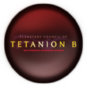 Tetanion B-Shield