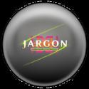 Jargon-Shield