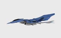 BlueSharkII