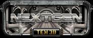 TEM3D-NEXTGEN logo