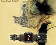 Grave-Digger-app-20